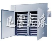 CT-C千亿体育游戏登陆热风循环烘箱