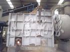 黄沙烘干生产干燥工程