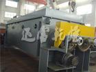 电镀污泥干化设备工程