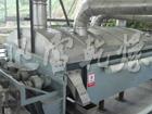 阳极污泥烘干机工程