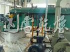 膨润土污泥烘干机工程