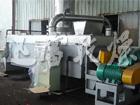 碳化硅污泥烘干机工程